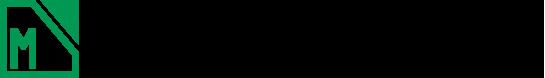 森サッシ株式会社